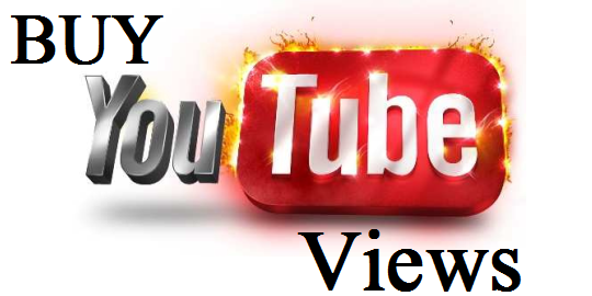 Buy YouTube Video Views USA America