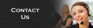Contact Us Webcore Nigeria website design company in lagos seo and web development company web development seo services seo website
