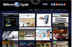 web designers in lagos website design lagos web design in lagos website design in lagos