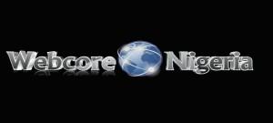 Webcore Nigeria website design company in Lagos State