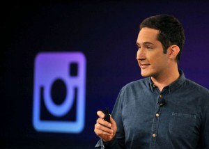 Instagram now bigger than Twitter - Webcore Nigeria