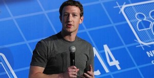 Facebook thinking about 'dislike' function - ZuckerbergFacebook thinking about 'dislike' function - Zuckerberg.  Mark Zuckerberg Says They Are Thinking About A Dislike - Webcore Nigeria