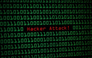 Inception Virus Hits European Governments - Webcore Nigeria