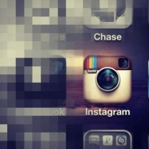 Instagram now bigger than Twitter - Webcore Nigeria. Growth