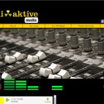 Webcore Nigeria Website Design website design company in lagos seo and web development 15..