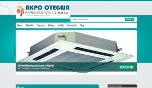 Webcore Nigeria Website Design website design company in lagos seo and web development 15....