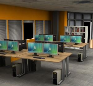 Webcore Nigeria website design company in lagos seo and web development company