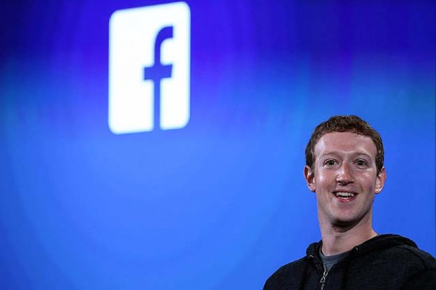 Facebook is investing in artificial intelligence