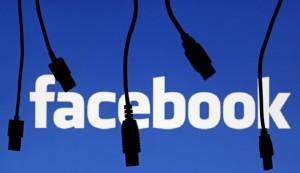 Facebook acquires video startup QuickFire