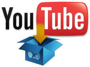 Webcore Nigeria Free YouTube Video Downloader at one click. The best YouTube Downloader supporting fast and easy.