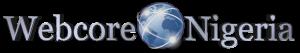 Webcore Nigeria