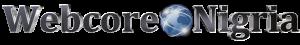 Webcore Nigeria - Website Design Company...