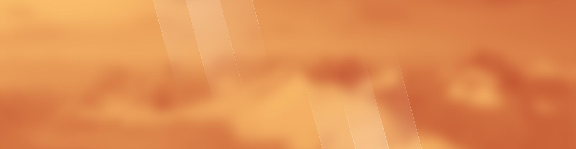 df-4ls-background-Webcore-Nigeria-Website-Design-Nigeria
