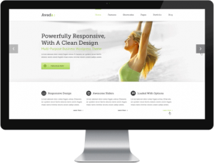 Webcore Nigeria - Website Design Company