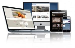 Web Design Company in Nigeria – Webcore Nigeria Website Designers in Lagos State Nigeria – Webcore Nigeria Web Developers in Nigeria – Webcore Nigeria
