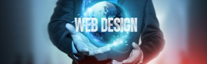 Nigeria Website Design – Webcore Nigeria Webcore Nigeria - Web Design Company in Nigeria Webcore Nigeria - Website Designers in Lagos State Nigeria Nigeria website - Webcore Nigeria