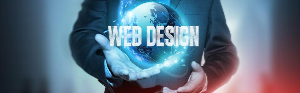 Web-Design-Company-in-Nigeria-e1433275521386