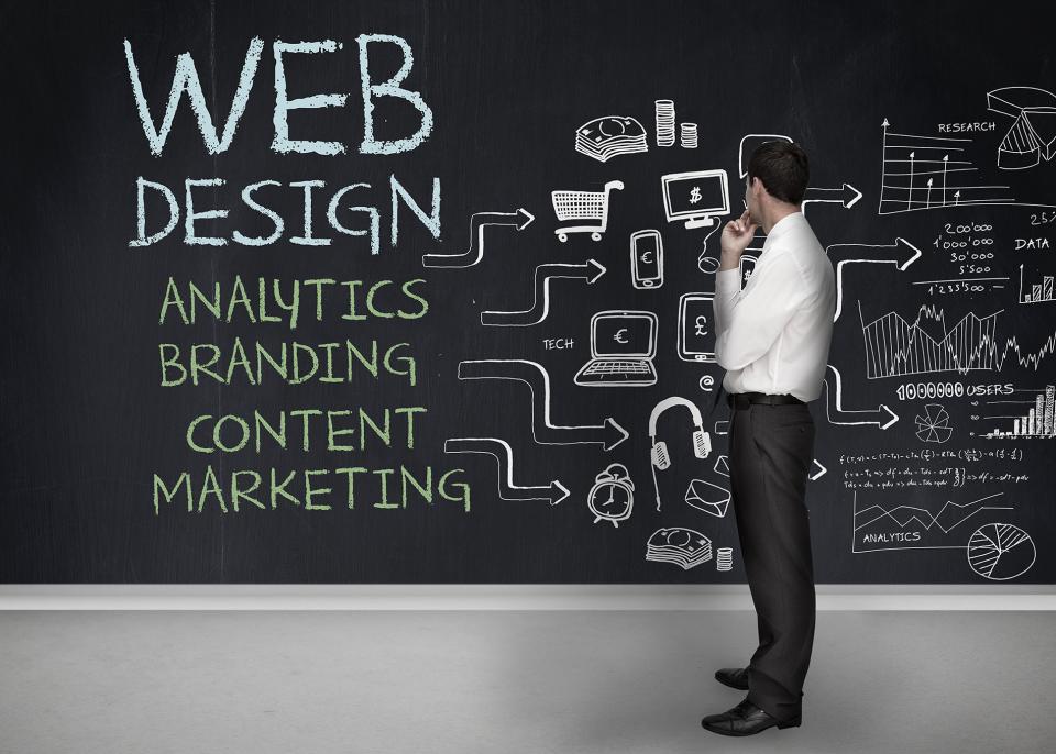 Webcore-Nigeria-Website-Designers-in-Lagos-State-Nigeria-e1433275254613