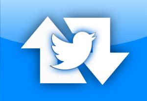 Buy 500 Twitter retweet