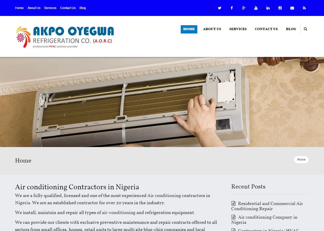 Web-Design-Company-in-Nigeria.