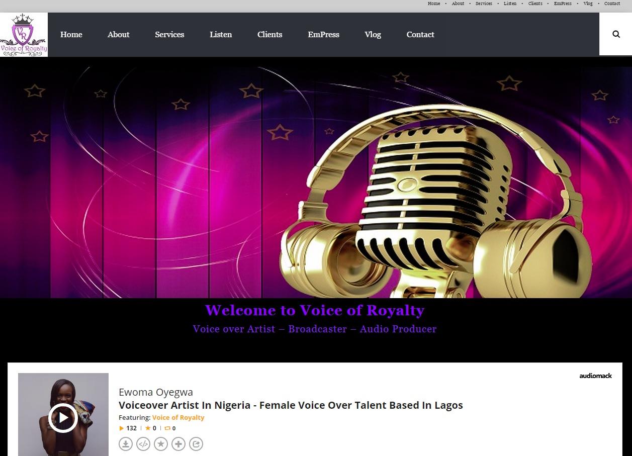 Web-Design-Company-in-Nigeria2
