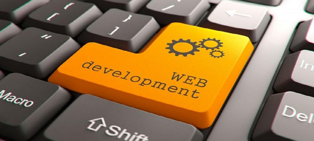 Webcore-Nigeria-Website-Design-website-design-company-in-lagos-seo-and-web-development...6-modified