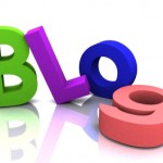Nigerian Blog Sites Nigerian Breaking News in Nigeria WordPress.com Create a free website or blog Blogger Free weblog publishing tool from Google, for sharing text, photos and video.