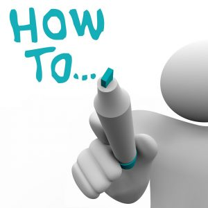 wikiHow - How to do anything How-To Geek - For Geeks, By Geeks.