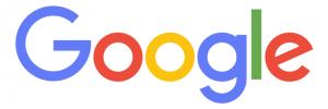 www.google.com.ng