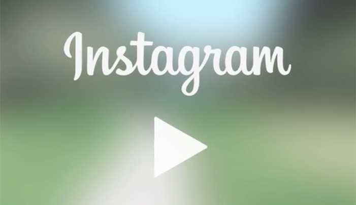 Buy Instagram 9,000 photo Likes or 8,000 video view