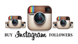 Buy real Instagram followers in Nigeria