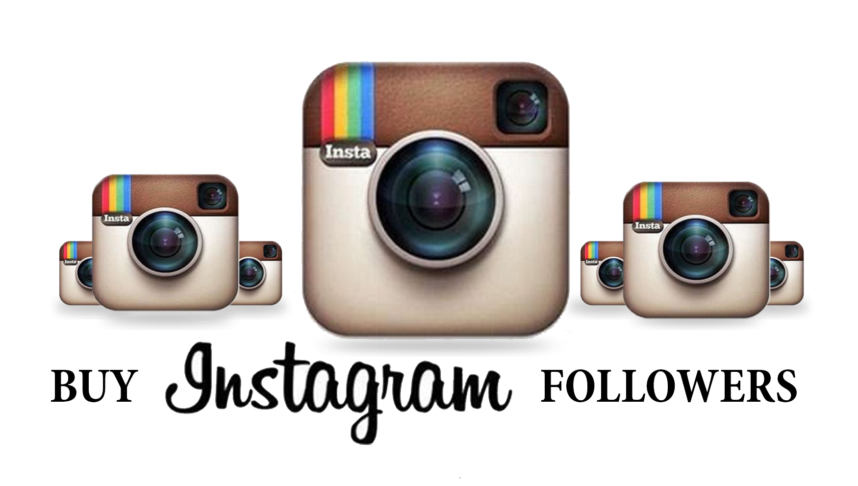 Buy Instagram Followers Nigeria