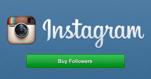 Buy Real Instagram followers in Nigeria (2)