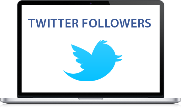 Buy Twitter followers in Nigeria
