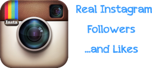 Buy Instagram photo likes or video views in Nigeria