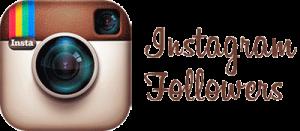 Buy Instagram followers in Nigeria