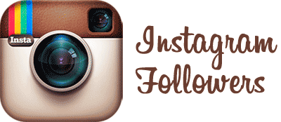Buy Real Instagram followers in Nigeria