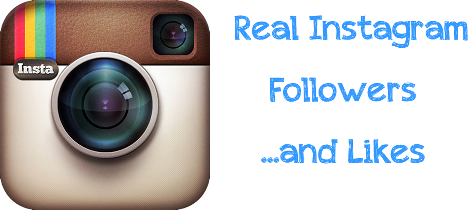 Buy Cheapest Instagram Followers USA America