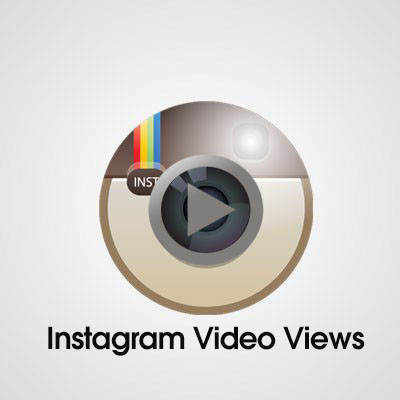 Buy Instagram Video views USA America