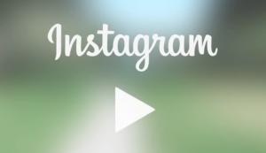 Buy Instagram Video views USA America
