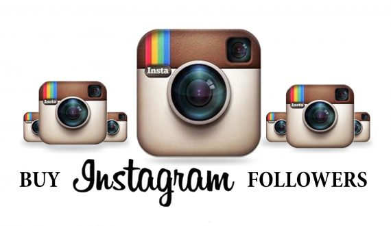 Buy Real Active Instagram Followers USA America