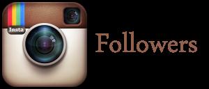 Instagram Followers USA America
