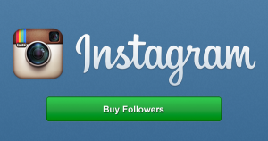 Buy Instagram Followers USA