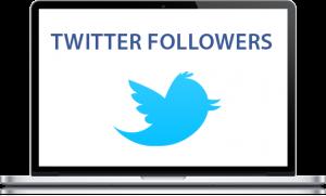 Buy Twitter followers in USA America