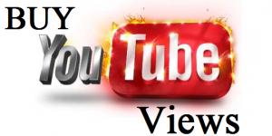 Buy YouTube Video Views USA America