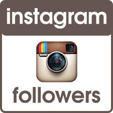 Buy real Instagram followers in America USA
