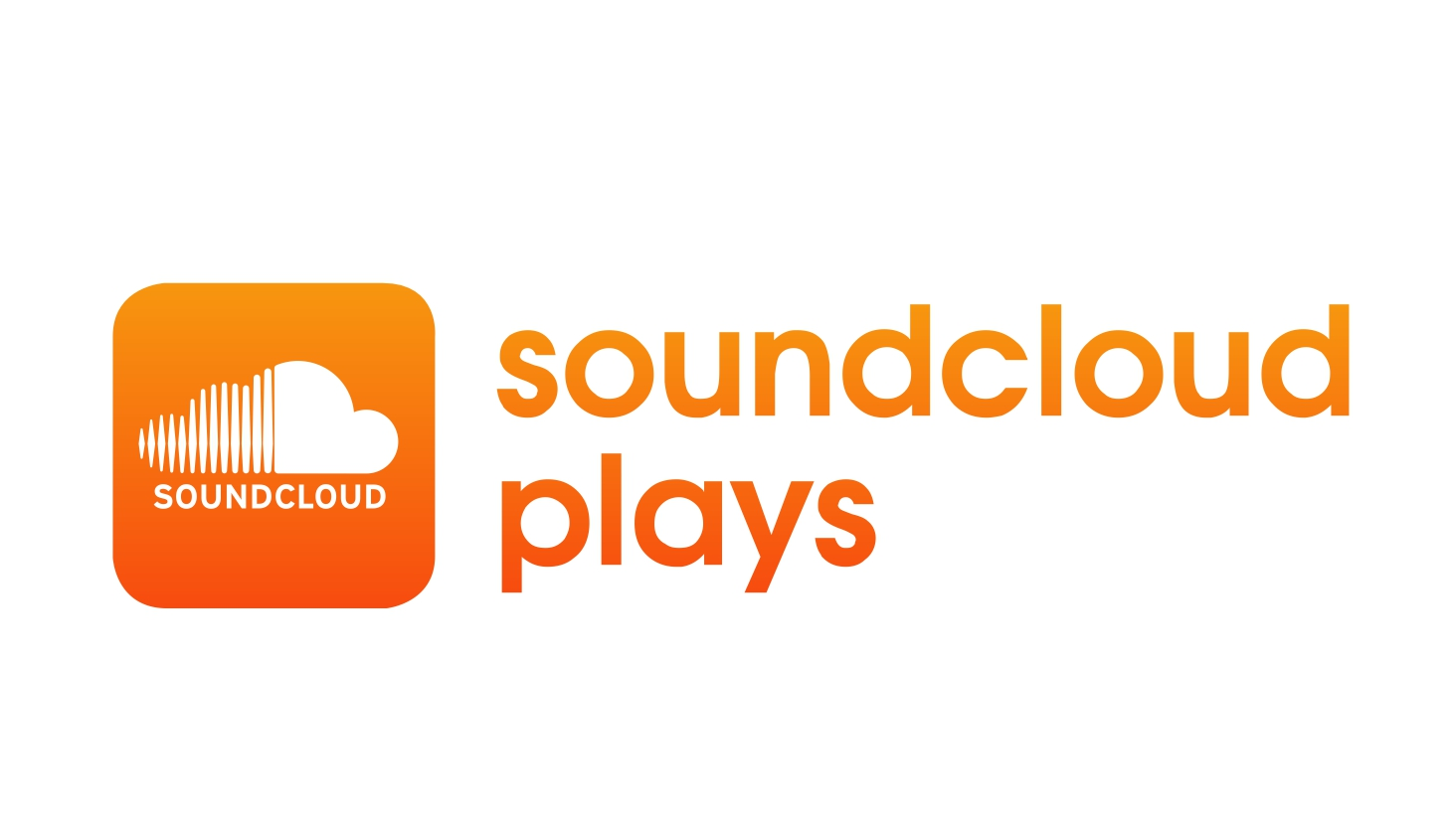 Buy 1 Million SoundCloud Plays