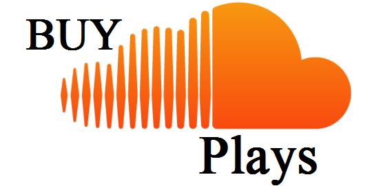 Buy 200,000 SoundCloud plays
