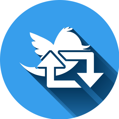 Buy 1000 twitter retweet in nigeria by webcore nigeria