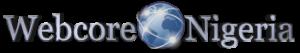 Webcore-Nigeria-